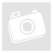 Gi.Metal Pizza rozsdamentes acél sütőlap