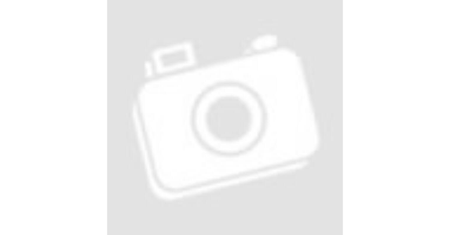 Fogantyú Bialetti Brikka kávéfőzőhöz