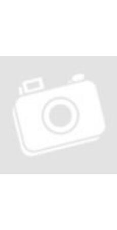 Szállítási és fizetési partnereink