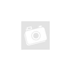 Bialetti Rainbow kotyogós kávéfőző, 3 személyes, piros