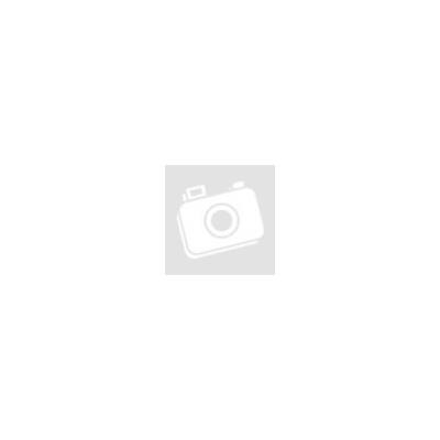 CHABO Fruity chili szósz, 90ml