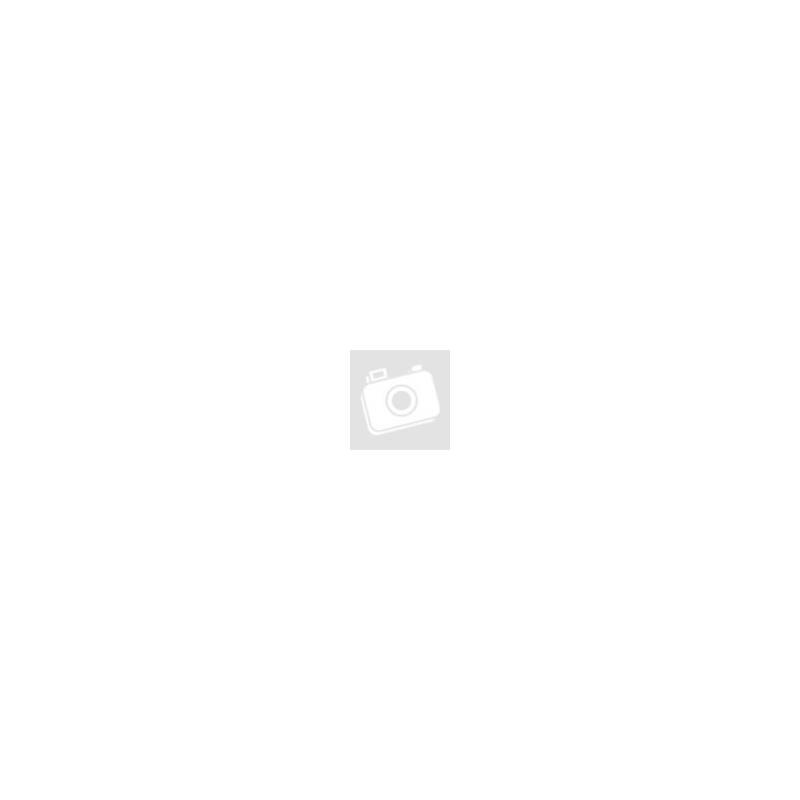 Bialetti Moka Induction 6 személyes kávéfőző antracit